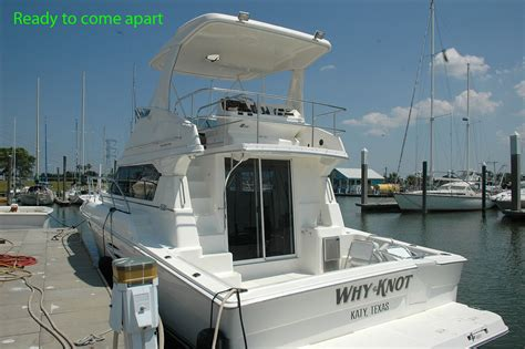 boat insurance cost the hull truth cost of moving boat from new england to fl the hull