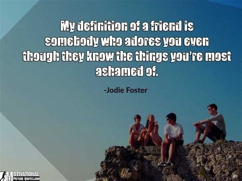 inspirational friendship quotes images   friendship images  quotes insbright