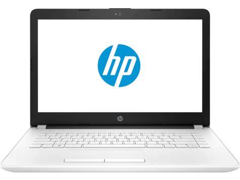 Notebook Laptop Hp 14 Bs011tu Intel I3 6006u 4g Murah laptop hp 14 bs011la intel i3 6006u 2 0 ghz ram 4gb hdd 1tb dvd led 14 quot hd