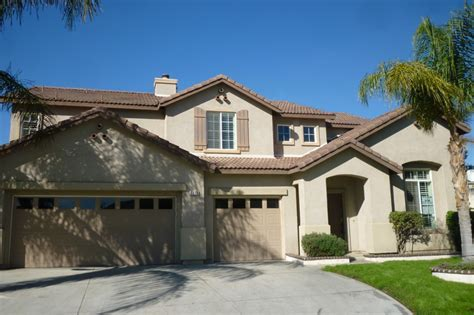 7 bedroom house 5 bedroom house for sale in eastvale ca