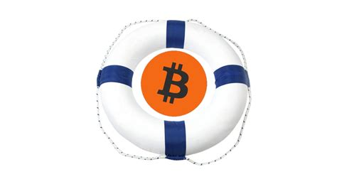 bitcoin bid fiat currency volatility buoys bitcoin bid