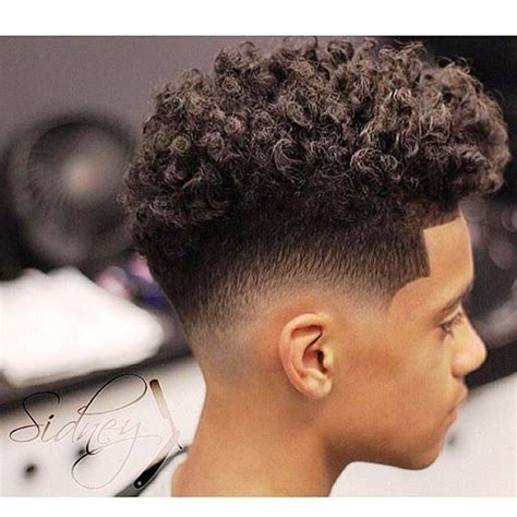 black men hairstyles 1990 1990 best men s hair styles cuts images on pinterest