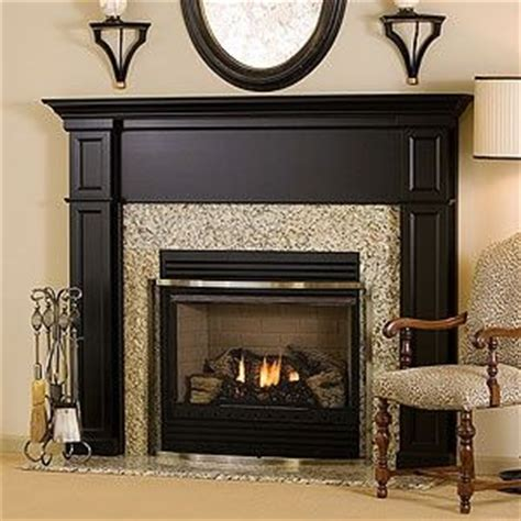 black fireplace mantel i need to find someone to make