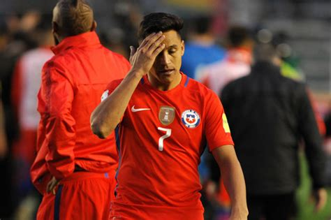 alexis sanchez crying arsenal news alexis sanchez says he is sick of crying