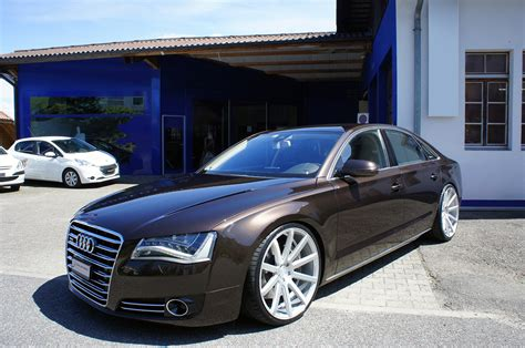 audi a8 rims for sale cor speed for the audi a8
