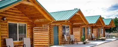 bryce lodging bryce lodges