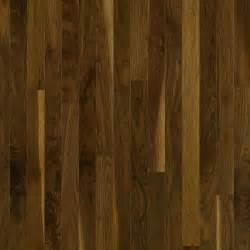 preverco walnut hardwood flooring 604 558 1878