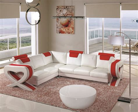 arrange living room with sectional how to arrange a sectional sofa in your living room la
