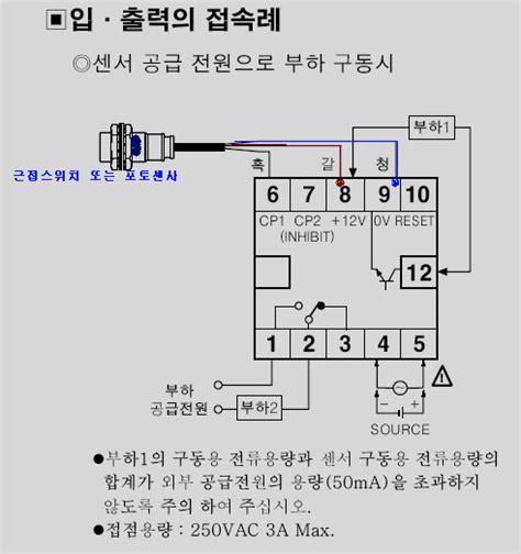 Fx4s by Fx4s 사용방법 카운타 타임어 겸용
