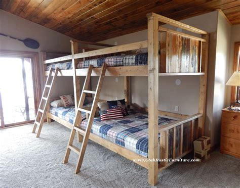 Bunk Beds Utah Ksl Classified Ads Bedroom Sets Sectional Furniture For Tables Bradleys Etc Rustic Log And