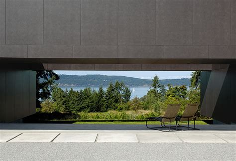 elements home design salt spring island elongated house design salt spring island bc