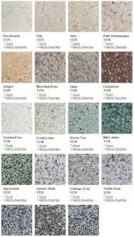 floor tile colors terrazzo tiles in many color ways and 3 sizes from daltile