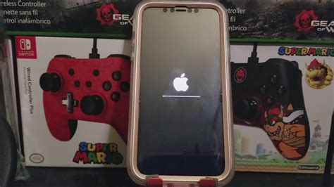 iphone xr software update ios  youtube