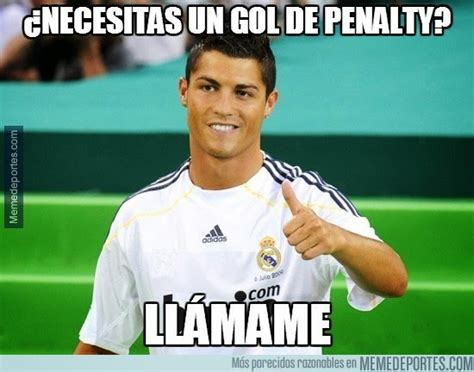 Memes Real Madrid - los mejores memes del real madrid ludogorets chions