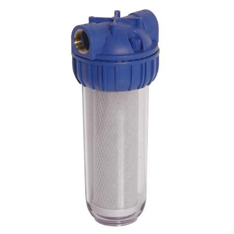 östrogen Aus Wasser Filtern by 5000l H Wasserfilter Aktivkohlefilter Aktivkohle Filter