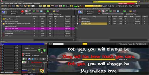 karaoke software free download full version windows 7 karaoke full windows 7 screenshot windows 7 download