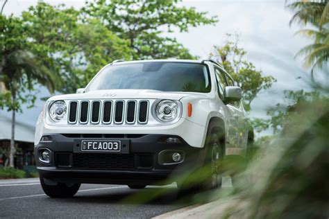 jeep renegade white wallpaper jeep renegade limited white suv cars bikes