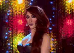 Detox Without Drag Reddit by What Would You Say Is The Most Worthy Look To Be Shown