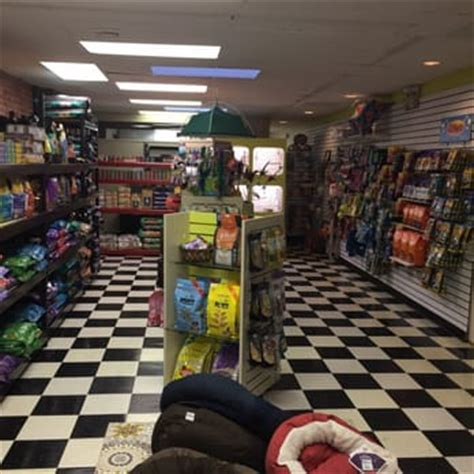 local pet pet stores 415 gettysburg st point breeze