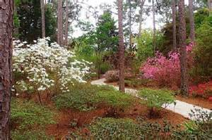Huntsville Botanical Gardens Hours The 10 Most Beautiful Gardens In Alabama