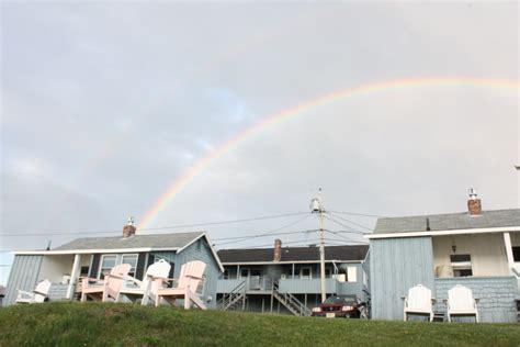 sea escape cottages photo gallery sea escapes