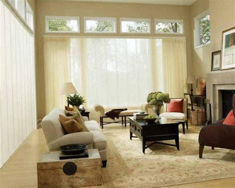 design home zala шторы в зал 100 фото дизайна штор для зала в квартире