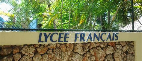 road layout en français presencia francesa en rep 250 blica dominicana embajada