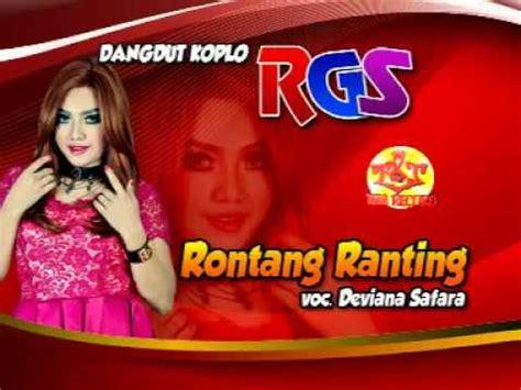 download mp3 nella kharisma remukan ati download lagu nella kharisma rontang ranting mp3 terbaru