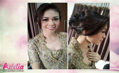 Jasa Make Up Murah jasa make up murah senayan salon kecantikan salon