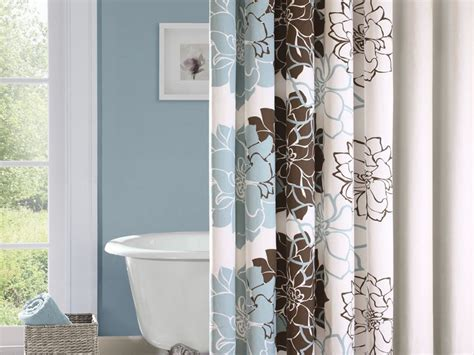 bathroom accessory sets with shower curtain bathroom accessory sets with shower curtain home design