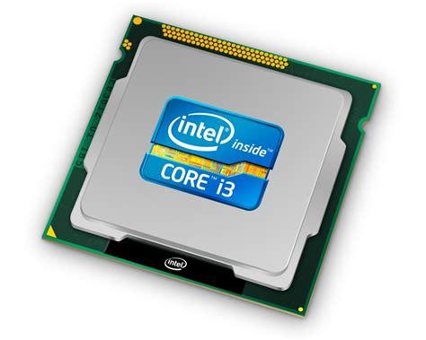 Processor I3 3220 i3 3220 3 3ghz cpu review expert reviews