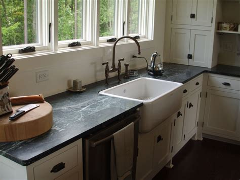 Kitchen Cabinets Delaware by Green Stone Fabricators Natural Stone Countertop Gallery