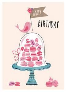 cards birthday greeting cards birthday cards felicity illustration