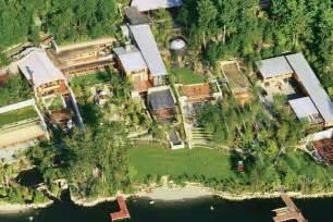 bill gates house celebrityhouse 4 steemit