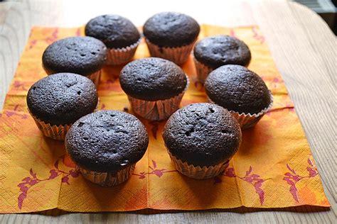 kuchen rezepte ohne ei kuchen rezepte einfach ohne ei liquset