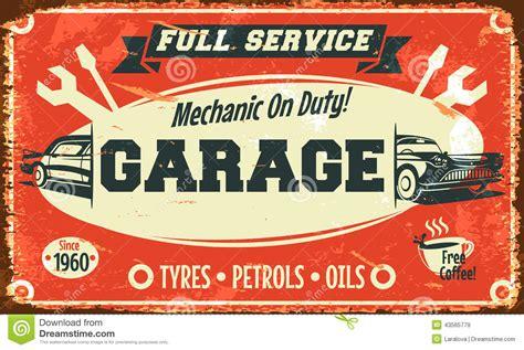 free 3 car garage plans free 3 car garage plans best free home design idea