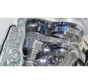 Pros And Cons Of Continuously Variable Transmissions  Automotive News