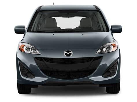 mazda 4 door cars mazda 6 wagon 2014 pricing in japan html autos post