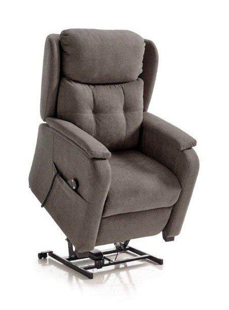 sofas economicos en valencia sillones relax baratos valencia