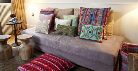 cuscini orientali dalani cuscini orientali quando il comfort 232 magia
