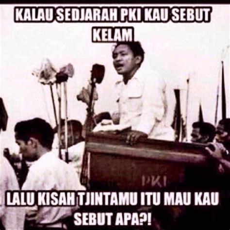 film bioskop indonesia kocak foto meme comic indonesia kocak terbaru anas tkj