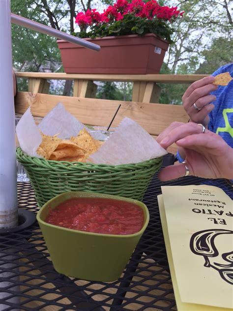 el patio mexican restaurant mexican yelp