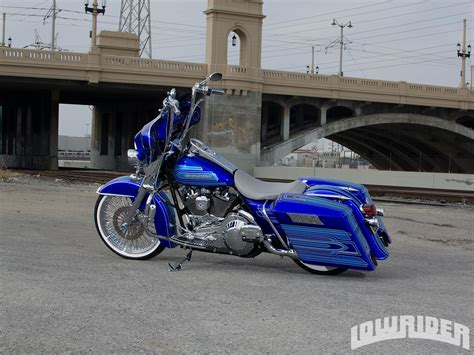 2002 road king wiring system 28 wiring diagram images