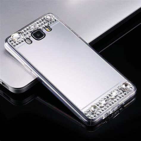 Soft Glitter Air For Samsung J5 les 18 meilleures images du tableau coques samsung galaxy