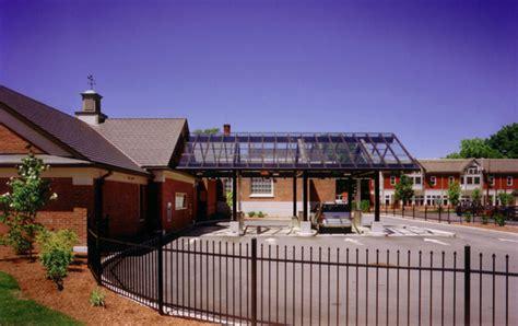 St Francis Hospital Poughkeepsie Ny Detox by Rhinebeck Bank Optimus