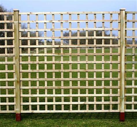 Heavy Duty Trellis Heavy Duty Trellis Fencing Supplies Garden Decking