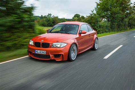 Bmw 1er M Coupe Hinterachse by Mercedes A45 Amg Bmw 1er M Audi Rs3 Ford Focus Rs Bilder