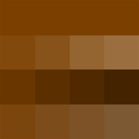 images of the color toffee 17 best images about colors brown toffee chocolate