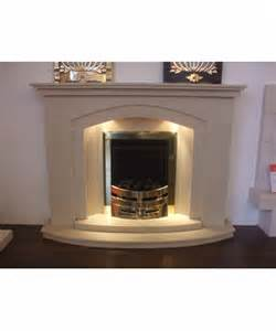 Fireplace Outlet by Factory Fireplace Outlet Marble And Limestone Fireplaces