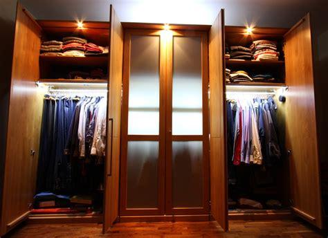beleuchtung kleiderschrank led beleuchtung kleiderschrank die neueste innovation
